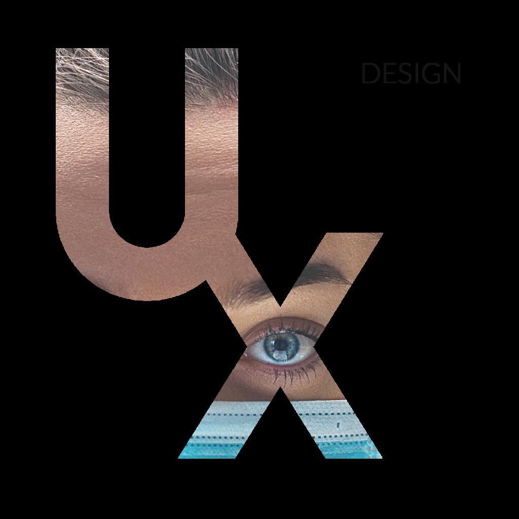 Bicome création UX design
